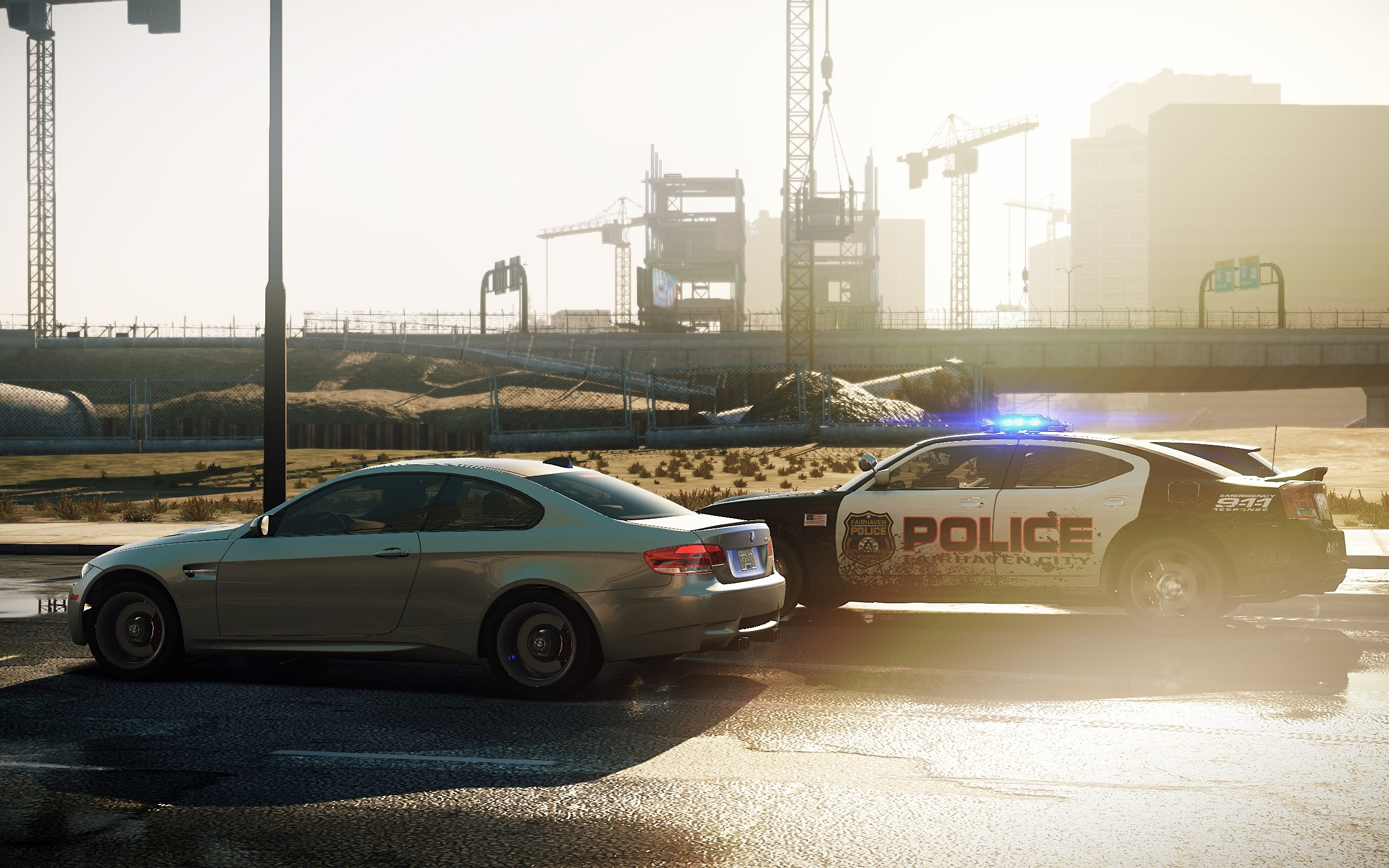 http://mygamecore.com/62-need-for-speed-most-wanted-2-2012-catalyst.html