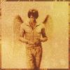 аватары: Растворяющийся ангел
