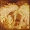 аватары: Перья в руках
