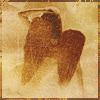 аватары: Ангелочек
