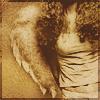 аватары: Стройный ангел