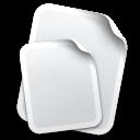 аватары: Два листа один на одном