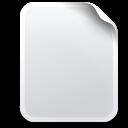 аватары: Просто чистый лист