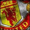 аватары: Манчестер Юнайтед