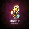 аватары: Euro 2012