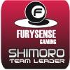 аватары: Shimoro-FS games
