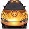 аватары: Разрисованый автомобиль