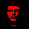 аватары: Che Guevara