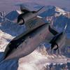 аватары: Военный самолет