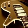 аватары: Электро гитара