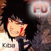 аватары: Побитый киба