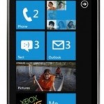 аватар Windows Mobile Nokia
