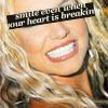 аватары: Улыбайся всегда Бритни