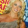 аватары: Звезда Бритни Спирс