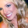 аватары: Улыбающаяся Бритни