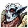 аватары: Лица будущего