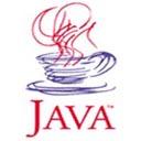 аватары: Логотип java