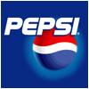 аватары: Логотип пепси
