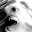 аватары: Абстракция монстра