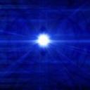 аватары: Абстракция света