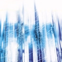 аватары: Голубые полосы
