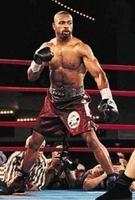 аватары: Боксер на ринге
