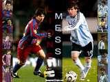 аватары: Футболисты у мяча
