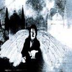 аватары: Ангел попрошайка