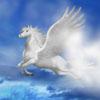 аватары: Летучий пегас