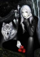 аватары: Девушка и волк из аниме.jpg