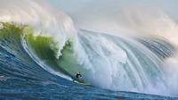 аватары: Волна и человек на серфе.jpg