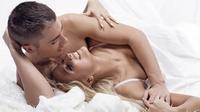 аватары: Нежность обьятий влюбленной пары