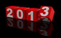 аватары: На красных кубиках указан год