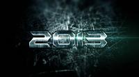 аватары: 2013 год на металле