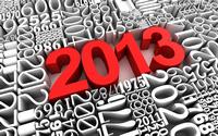 аватары: 2013 год в цифрах