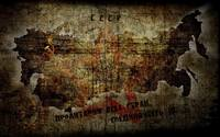аватары: на металле ссср и надпись о пролитариях