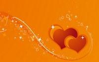 аватары: два сердца