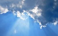 аватары: Темнеют облака