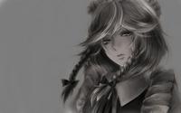 аватары: Печаль в глазах