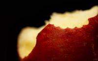 аватары: Укушенное яблоко
