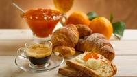 аватары: Утром свежое кофе