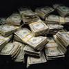 аватары: Гора денег