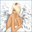 аватары: Ангелок