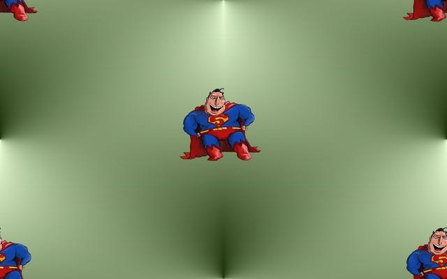 фон для дневника Карикатурный рисунок спайдермена