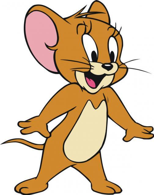 фон для дневника Мышка Пип