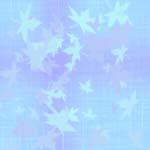 фон для дневника Фон снега