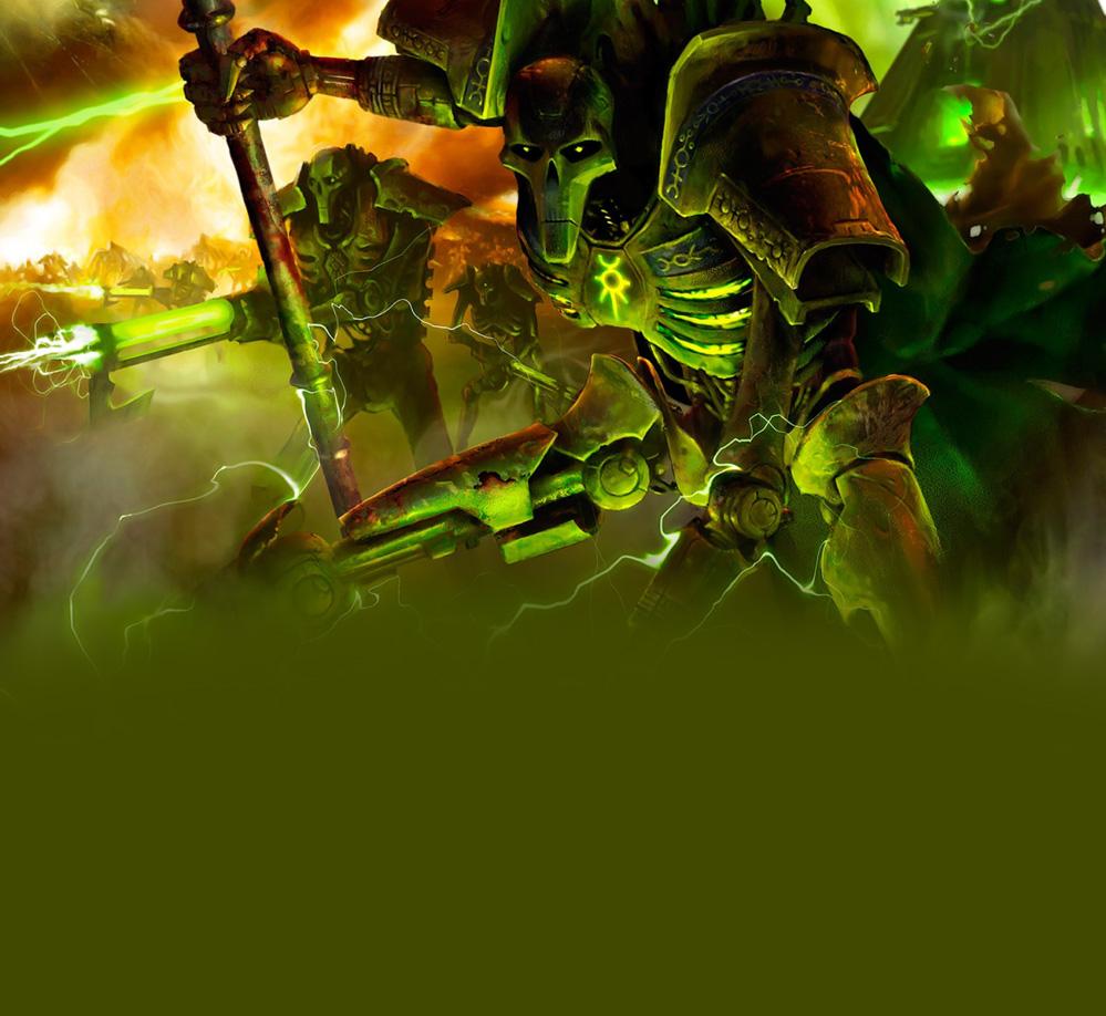 фон для дневника Зеленый игровой фон