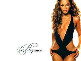 обои Beyonce фото