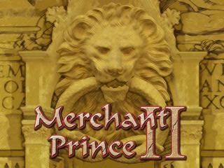 обои Merchant Prince 2 фото