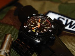 обои Дорогие часы Rolex фото